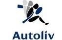 奥托立夫(中国)汽车安全系统有限公司